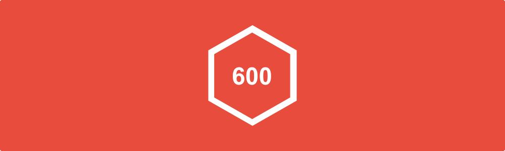 CSAW CTF 2015 - Web 600 Writeup · Jordan Wright