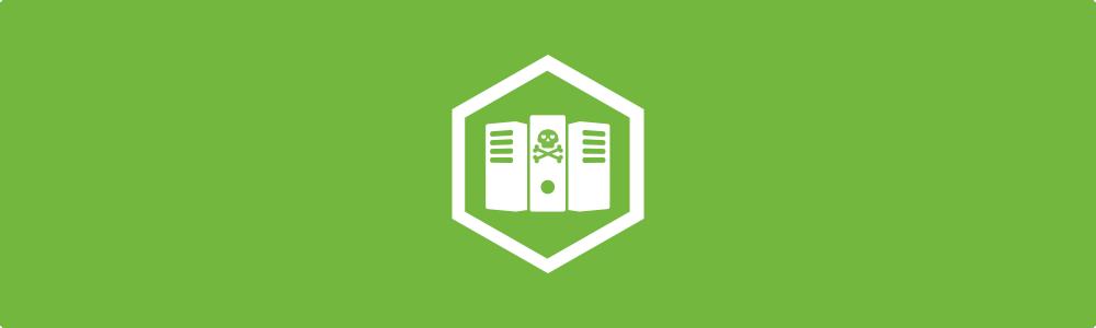 Remote Code Execution in Elasticsearch - CVE-2015-1427